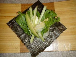 роллы, суши, кухня японская, закуски, приготовление роллов, блюда из морепродуктов, закуски из морепродуктов, блюда из риса, блюда из рыбы, рецепты кулинарные, про роллы, про суши, техника приготовления Техника приготовления суши и роллов