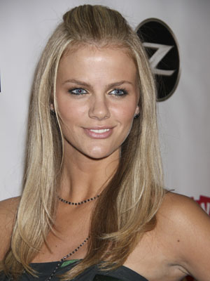 brooklyn decker. Brooklyn Decker