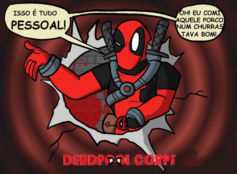 Death Note Game - 37ª Edição Deadpool_wallpaper_thingy_by_brokenteapot-d3bt09o