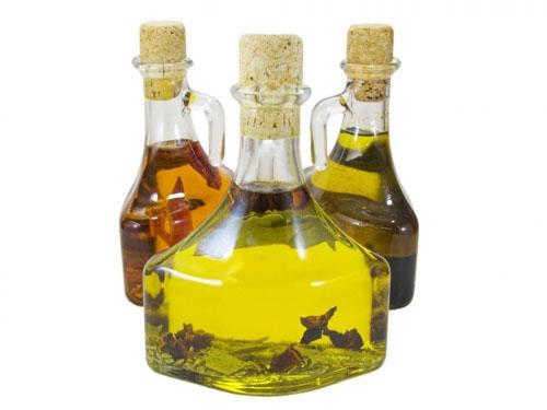 cido clorh drico y cido ac tico en vinagre Valores en el si y en condiciones estándar (25 °c y 1 atm), salvo que se indique lo contrario el ácido clorhídrico.