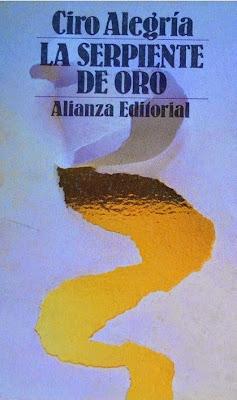 http://laantiguabiblos.blogspot.com.es/2014/09/la-serpiente-de-oro-ciro-alegria.html