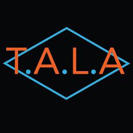 T.A.L.A.