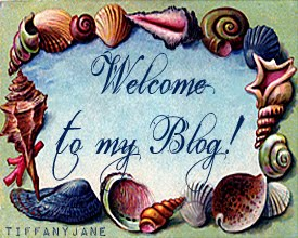 Free Blog Button for you~~~