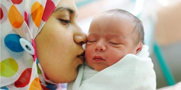 Kasih sayang ibu begitu luar biasanya jika kamu menyadarinya, Like yg sayang ibu