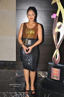 Nikeesha-Patel-at-SIIMA-Awards-2013