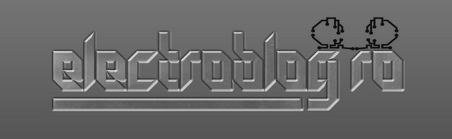 ElectroBlog Ro