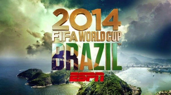 http://sportstainment.us/world-cup/greatest-show-earth-fifa-world-cup-football-brazil-2014/