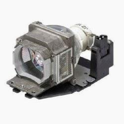 lampu projector sony VPL-ES5, EX5, EX50, EW5