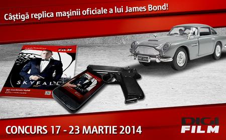 http://www.digi-film.ro/concursuri/Demonstreaza+ca+esti+agent+007