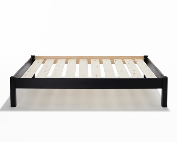 in todays economy we all want to find a good deal but we dont want to sacrifice quality just for a bit of savings when it comes to fitting the home - Memory Foam Bed Frame