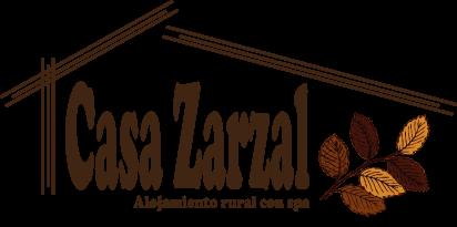 Casa Rural Casa Zarzal