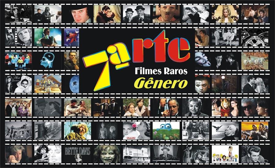 7ARTE2 GENERO SERIADO