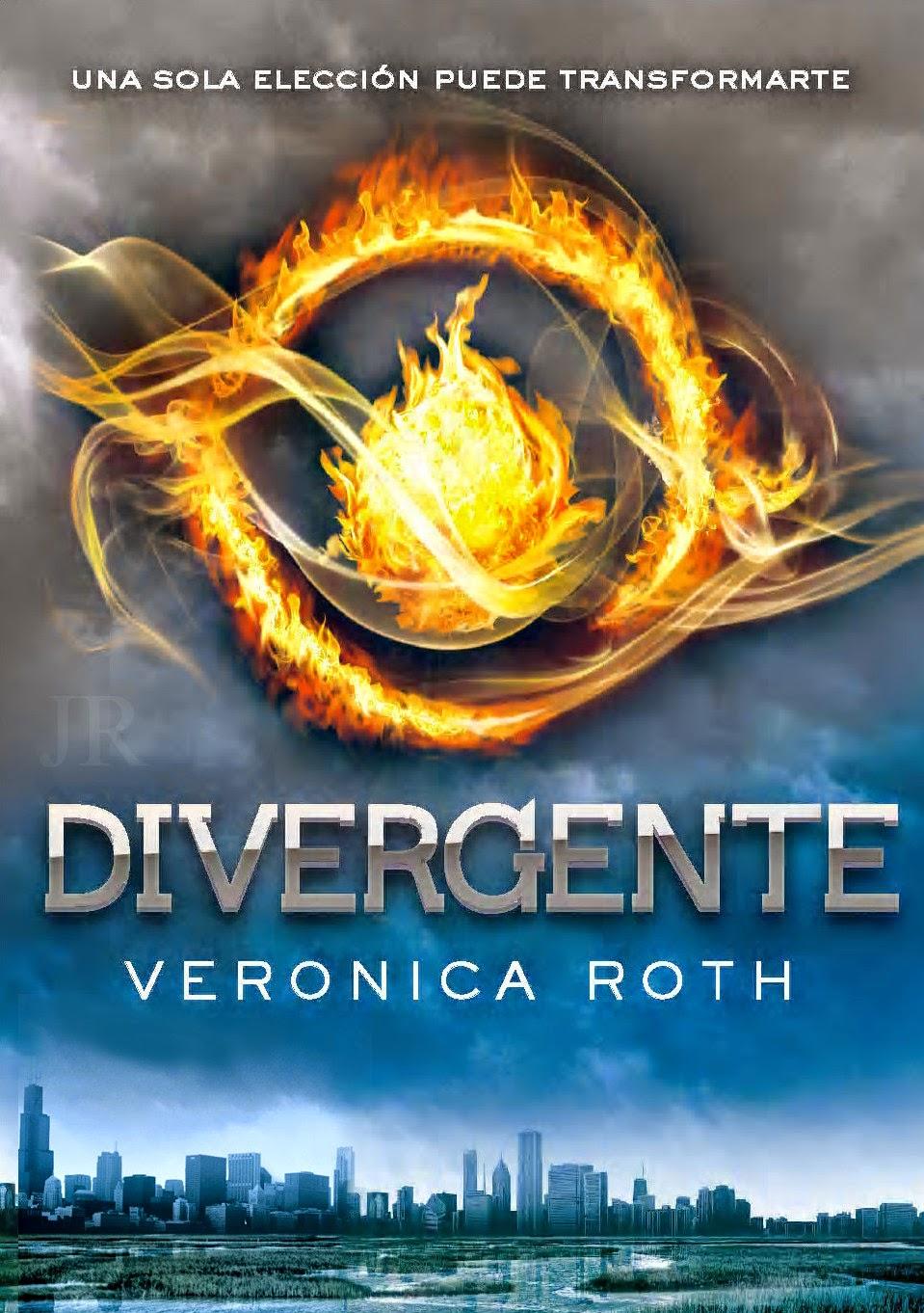 Divergente: Ver gratis online streaming en español. Película en vivo sin cortes, sin descarga, ni torrent.