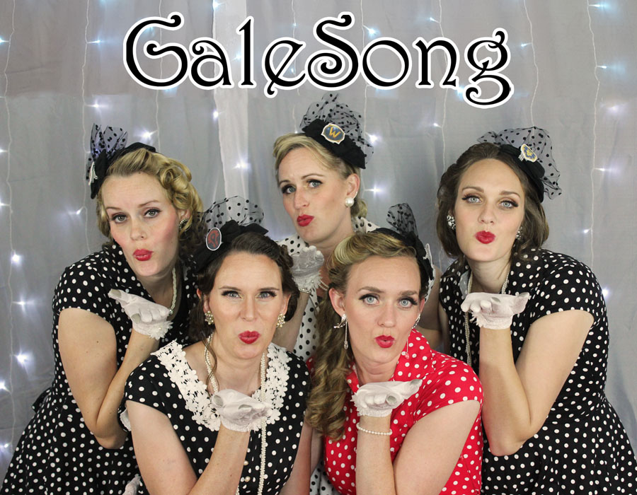 Galesong