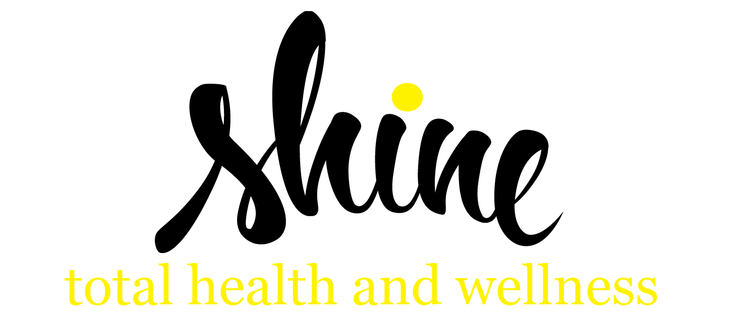 Shine Total Health and Wellness