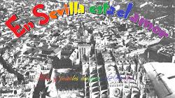 En Sevilla está el amor.