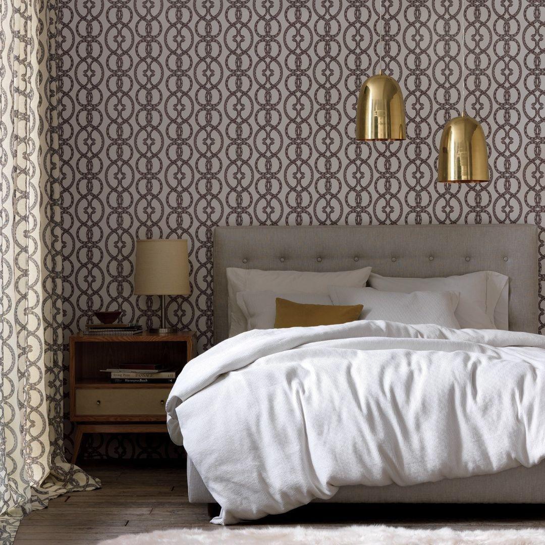 Die wohngalerie: schlafzimmer   gerne übersehener raum in der ...