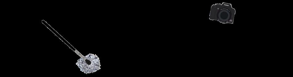ALITTLEKIRAN