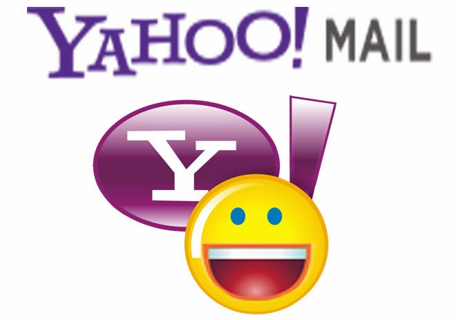 create yahoo email account fast