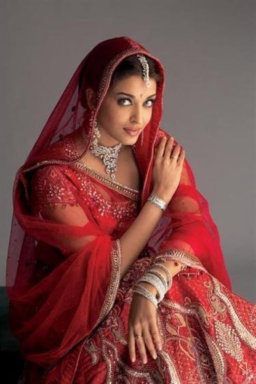 Fashion world latest fashion pakistan traditional dresses - Style Up New Fashion 2013