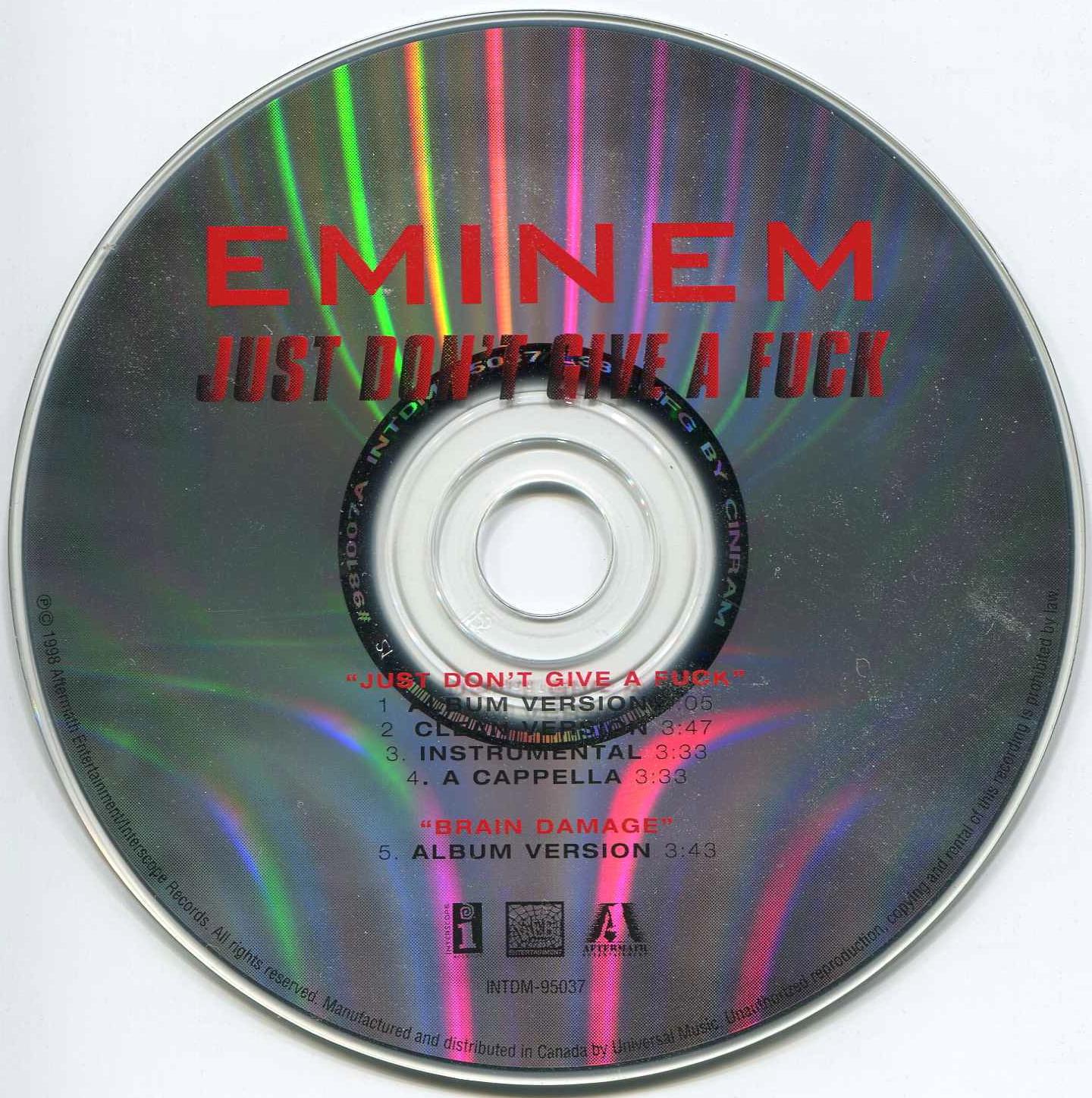 http://1.bp.blogspot.com/-LC_hkhrv-0c/Tb24s1ZH4-I/AAAAAAAABhU/-SJj2u35d_E/s1600/EminemJustCD.jpg