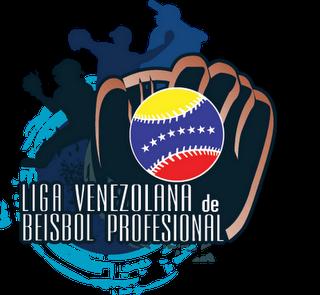 Liga Venezolana de Béisbol Profesional