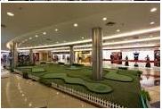 GVK Mall HYderabad