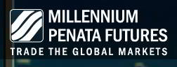 Lowongan Kerja PT Millennium Penata Futures Makassar