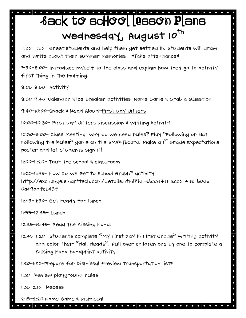creative writing lesson plans for first grade Halloween creative writing project  4th grade teacher related lesson plans: sense you asked writing workshop lesson a cooperative group writing workshop lesson.