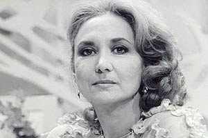 Elas por Elas - 1982