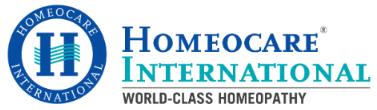 Homeocare