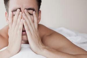 Cara Ampuh Mengatasi Kecanduan Masturbasi
