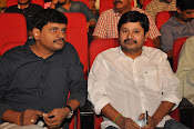 Basthi movie audio release function-thumbnail-6