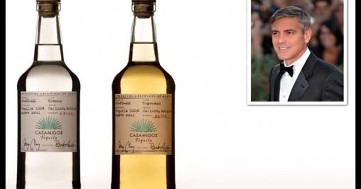 Los establecimientos el tratamiento del alcoholismo en minske