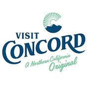 VISIT CONCORD