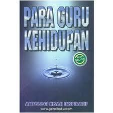 My Favbook