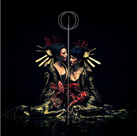 (Album) Download The Gazette - Divison (29.08.2012)