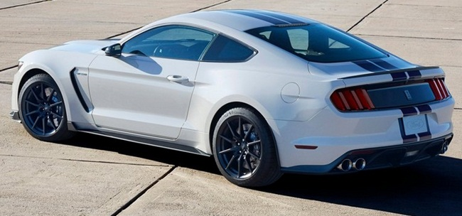 2016 Ford Mustang Gt500 Price Drisoprint