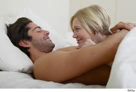 Sin micción no hay orgasmo