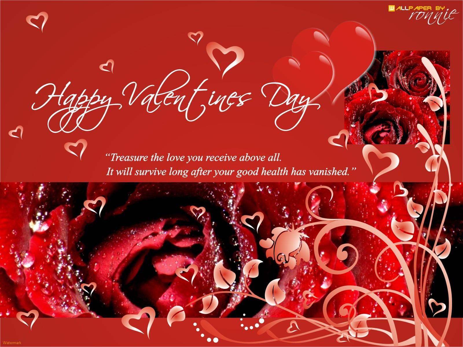 http://1.bp.blogspot.com/-LCnZU3cx3Cg/Tq6cfqFxOWI/AAAAAAAAA80/PZYFFfEK7i8/s1600/Free-Happy-Valentines-Day-Wallpapers.jpg