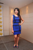 Saloni Glamorous Photo Shoot Gallery-thumbnail-1