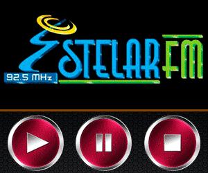 radio ESTELAR bolivia