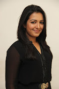 Catherine Tresa latest Glam pics-thumbnail-8