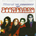 Boomerang - Hard n' Heavy - Album (1999) [iTunes Plus AAC M4A]