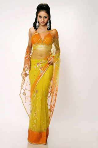 Actress Suprena Stills Gallery sexy stills