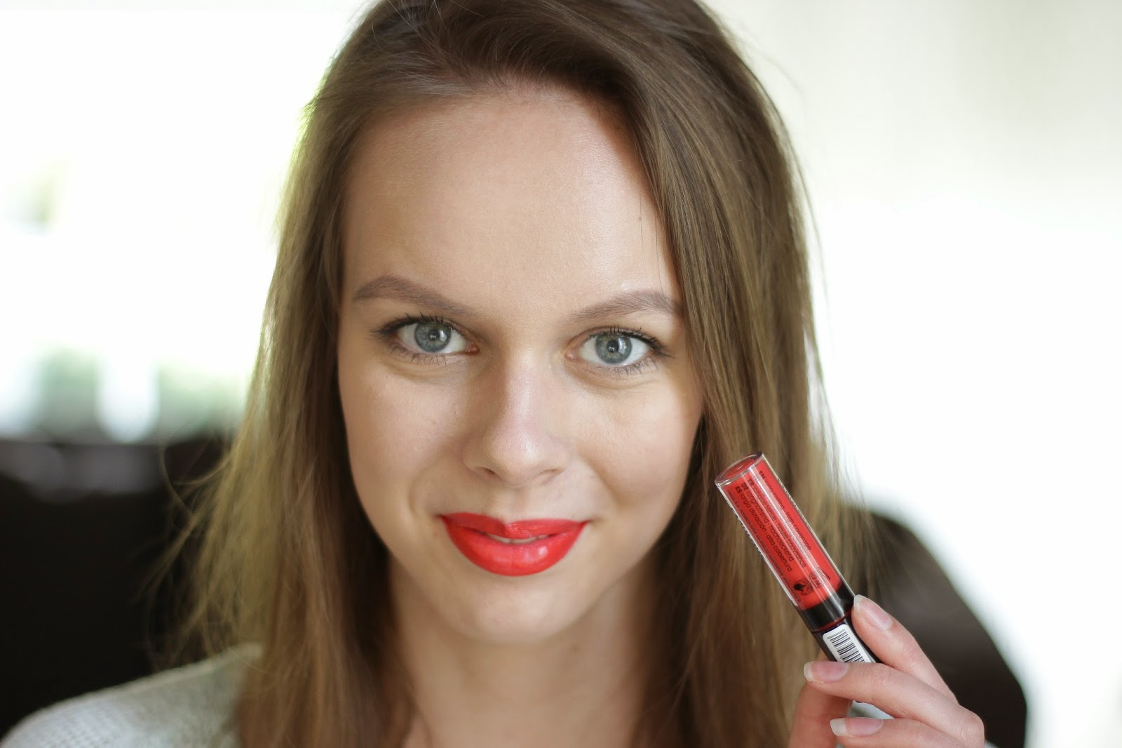 hema fabulous fluid lipstick review swatches