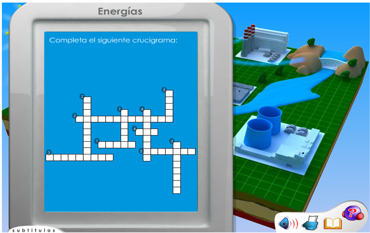 http://www3.gobiernodecanarias.org/medusa/contenidosdigitales/programasflash/Agrega/Primaria/Conocimiento/Fuentes_de_energia/index.html