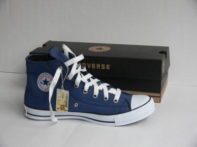 hedzacom+converse+modelleri+%2830%29 Converse Ayakkabı Modelleri