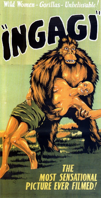 gorilla-fuck-a-woman