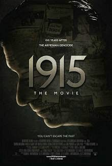 Film 1915 2015 Web-Dl 720p Subtitle Indonesia